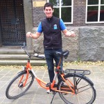 amsterdam_cycling